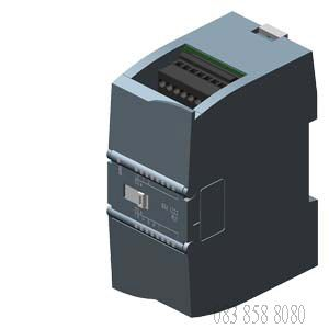 Module mở rộng của S7-1200 6ES7222-1HH32-0XB0
