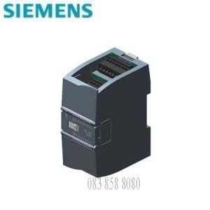 Module mở rộng của S7-1200 6ES7223-1PH32-0XB0