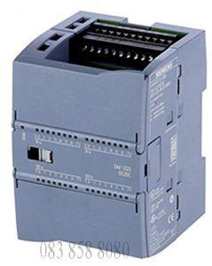 Module mở rộng của S7-1200 6ES7223-1BL32-0XB0