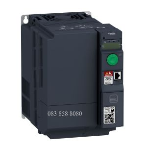 ATV320U55N4B - BIẾN TẦN 5.5KW 7.5HP 3P 380...500V