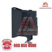 BIẾN TẦN 1.5KW 3P 380V ATV320U15N4B