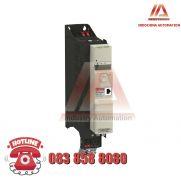 BIẾN TẦN 3KW 3P 400V ATV32HU30N4