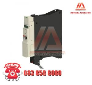 BIẾN TẦN 0.75KW 3P 400V ATV32H075N4