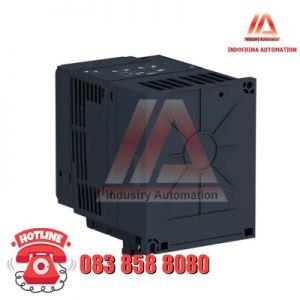 BIẾN TẦN 1.1KW 3P 220V ATV320U11M3C
