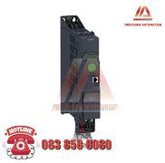 BIẾN TẦN 1.1KW 1P 220V ATV320U11M2B