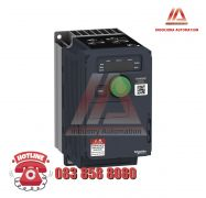 BIẾN TẦN 0.75KW 1P 220V ATV320U07M2C