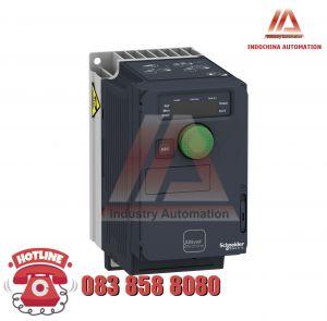 BIẾN TẦN 0.55KW 1P 220V ATV320U06M2C