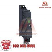 BIẾN TẦN 0.37KW 3P 380V ATV320U04N4B