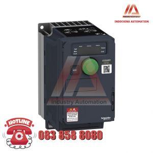 BIẾN TẦN 0.18KW 1P 220V ATV320U02M2C
