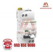 RCBO 1P+N 300MA 32A A9D41632