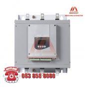 KHỞI ĐỘNG MỀM 250KW ATS48C32Q