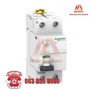 RCCB 2P 240V 30MA 25A A9R71225