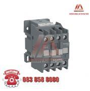 KHỞI ĐỘNG TỪ 80A 220VAC LC1E80M5