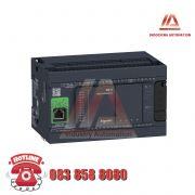 PLC MODICON M241 24IO TM241CEC24R