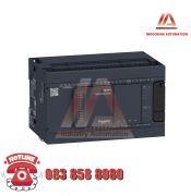 PLC MODICON M241-24IO TM241C24R