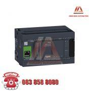 PLC MODICON M241 24IO TM241CE24T
