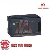 PLC MODICON M241 24IO TM241C24T
