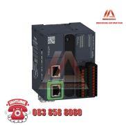 PLC MODICON M221 16IO TM221ME16R