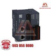 PLC MODICON M221 16IO  TM221M16R