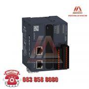 PLC MODICON M221 24IO TM221M16TG