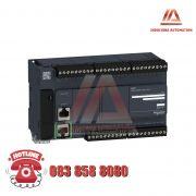 PLC MODICON M221 40IO TM221CE40R