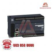 PLC MODICON M221 40IO TM221C40U
