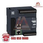 PLC MODICON M221 16IO TM221CE16T