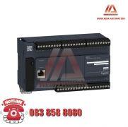 PLC MODICON M221 40IO TM221C40T