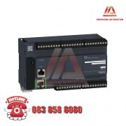 PLC MODICON M221 40IO TM221CE40T