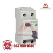 RCBO 1P+N 30MA 10A EZ9D34610