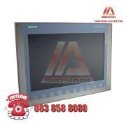 HMI KTP1200 12 INCH 6AV2123-2MB03-0AX0