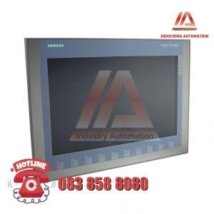 HMI KTP1200 BASIC 12 INCH 6AV2123-2MB03-0AX0