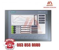 HMI KTP1200 DP 12 INCH 6AV2123-2MA03-0AX0