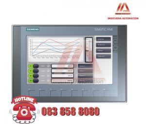 HMI KTP1200 BASIC DP 12 INCH 6AV2123-2MA03-0AX0