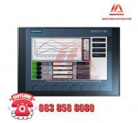 HMI KTP900 9 INCH 6AV2123-2JB03-0AX0
