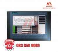 HMI KTP700 7 INCH 6AV2123-2GB03-0AX0