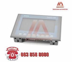 HMI KTP700 BASIC 7 INCH 6AV2123-2GB03-0AX0