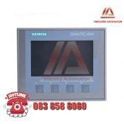HMI KTP700 DP 7 INCH  6AV2123-2GA03-0AX0