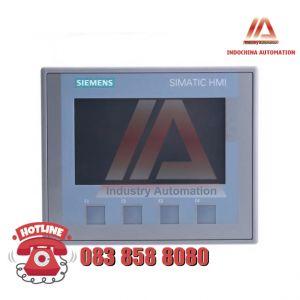 HMI KTP700 BASIC DP 7 INCH  6AV2123-2GA03-0AX0