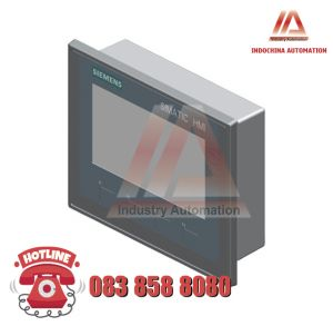 HMI KTP400 BASIC 4 INCH  6AV2123-2DB03-0AX0