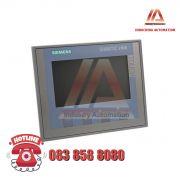 HMI KTP400 4 INCH 6AV2123-2DB03-0AX0