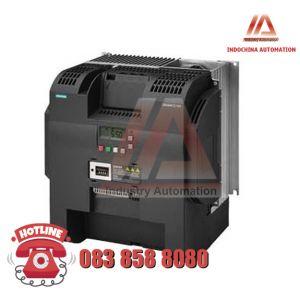 BIẾN TẦN V20 380V 22KW 6SL3210-5BE32-2CV0
