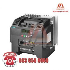 BIẾN TẦN V20 380V 11KW 6SL3210-5BE31-1CV0