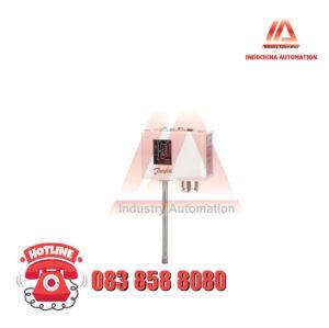 CÔNG TẮC ÁP SUẤT KP1E 060-530066