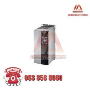 BIẾN TẦN 15KW 3P 380VAC 131F6625