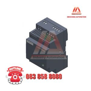 LOGO! 240VAC/24VDC 1.3 A 6EP1331-1SH03