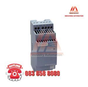 LOGO! 240VAC/12VDC 1.9A 6EP3321-6SB00-0AY0