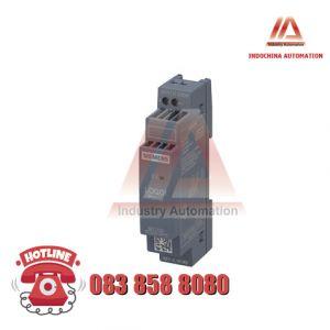 LOGO! 240VAC/12VDC 0.9A 6EP3320-6SB00-0AY0