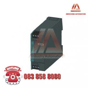 PSU100C 230VAC/12V 2A 6EP1321-5BA00