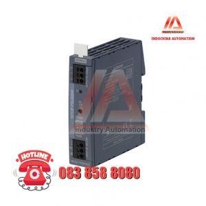 PSU6200 230VAC/24V 1.3A 6EP3331-7SB00-0AX0